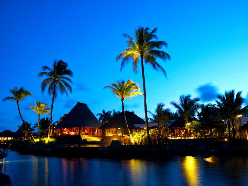 Vatel Mauritius - Mauritius - 1
