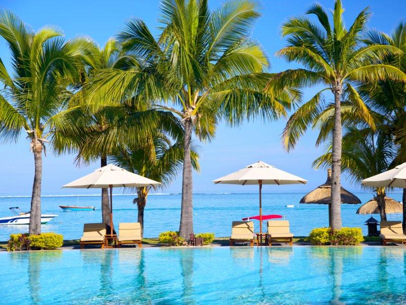 Vatel Mauritius - Mauritius - 2