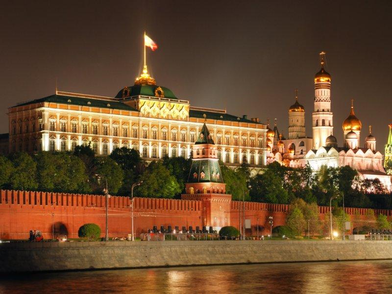Vatel МОСКВА (Moscow) - Moscow - 2