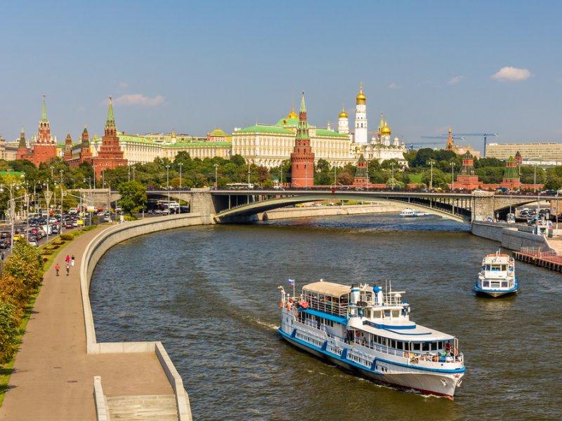 Vatel МОСКВА (Moscow) - Moscow - 5