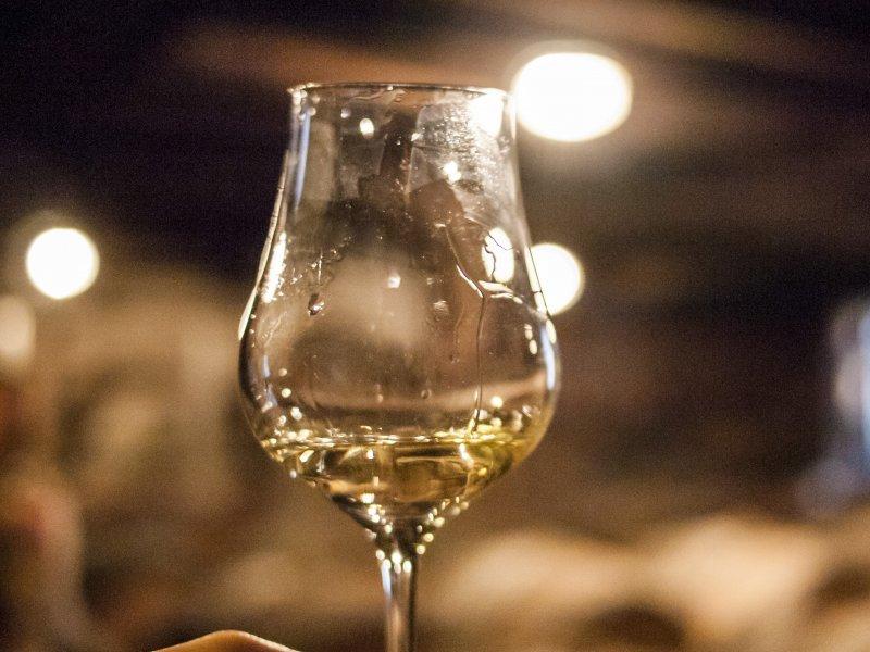 Vatel Bordeaux - Cognac Wine Tour_Maison Delamain & Tonnellerie Baron - 9