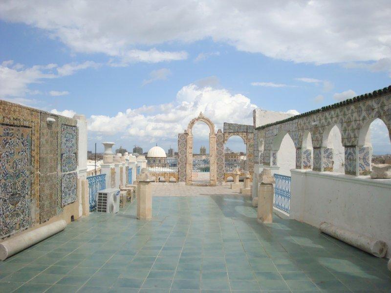 Vatel Tunis - Tunis - 4