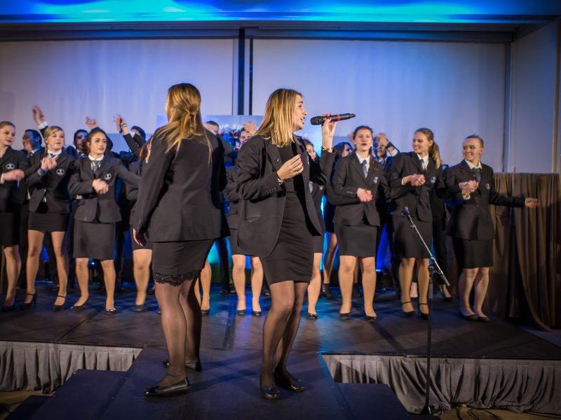 Vatel Nimes - Events & Student life  - 4