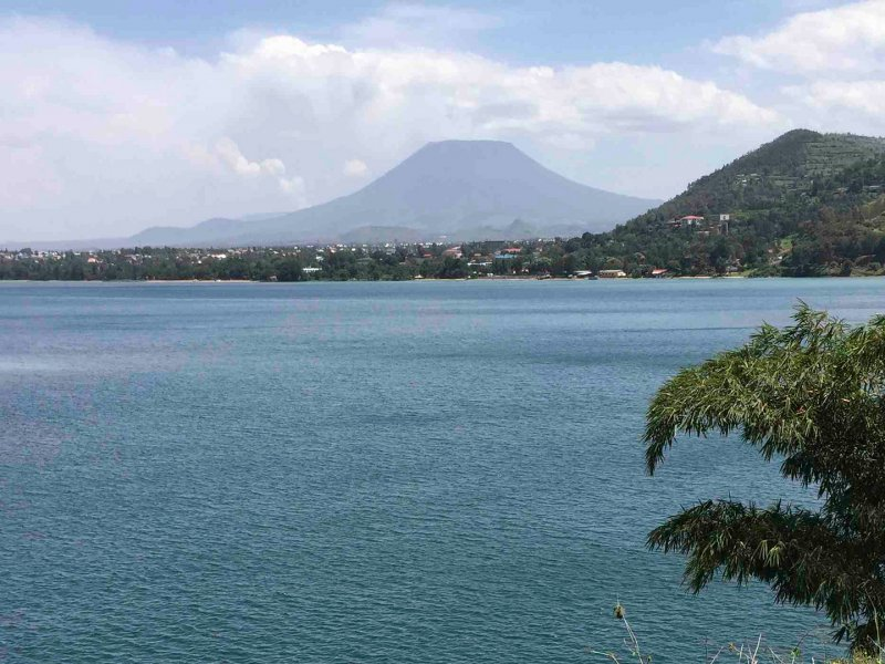 Vatel Kigali - Rwanda - 13