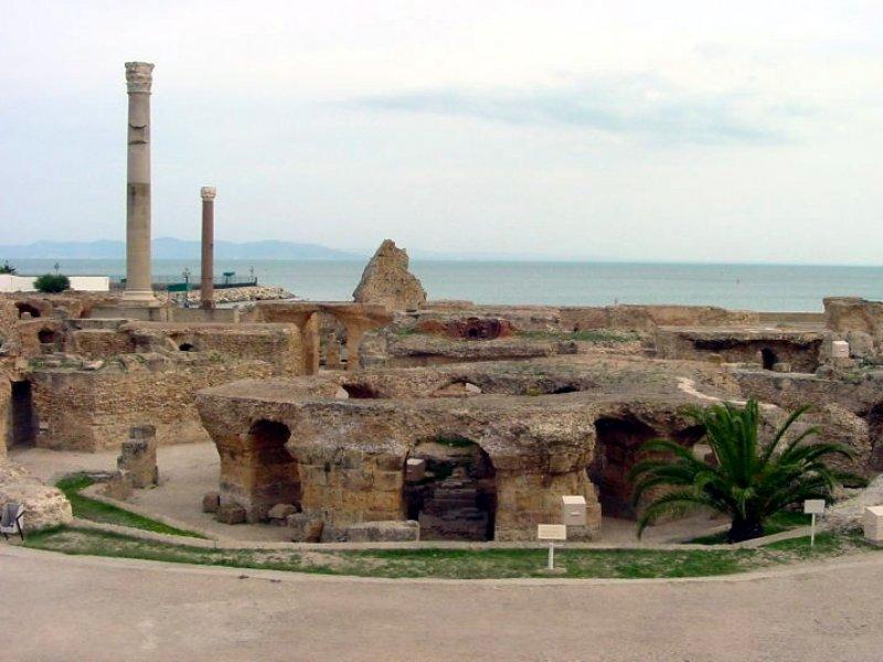Vatel Tunis - Tunis - 2