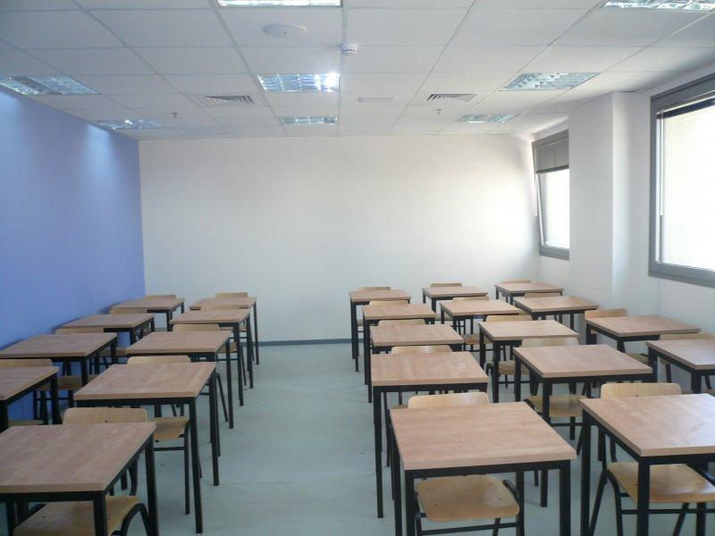 Vatel Tel Aviv - School - 5