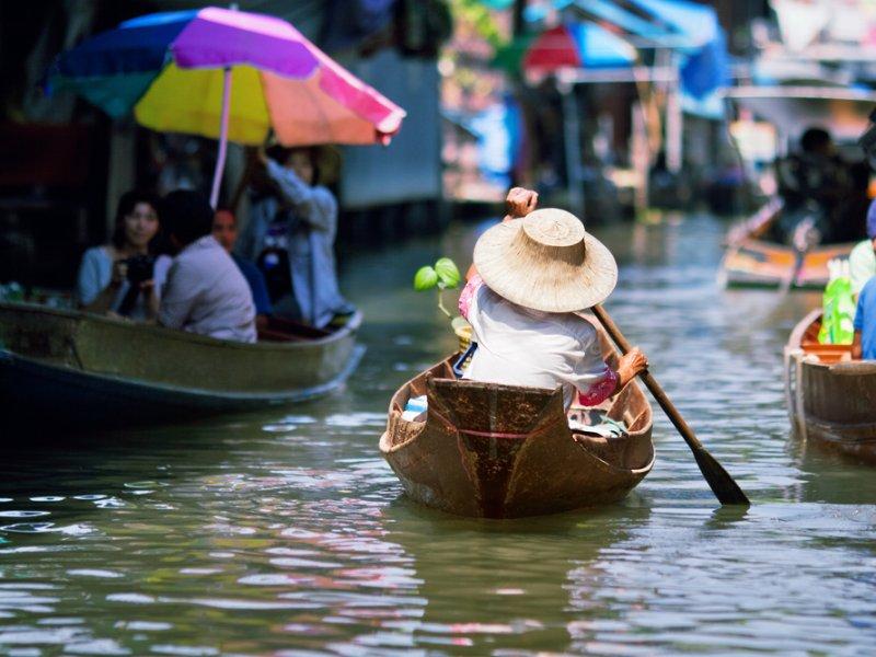 Vatel Bangkok - Bangkok - 5
