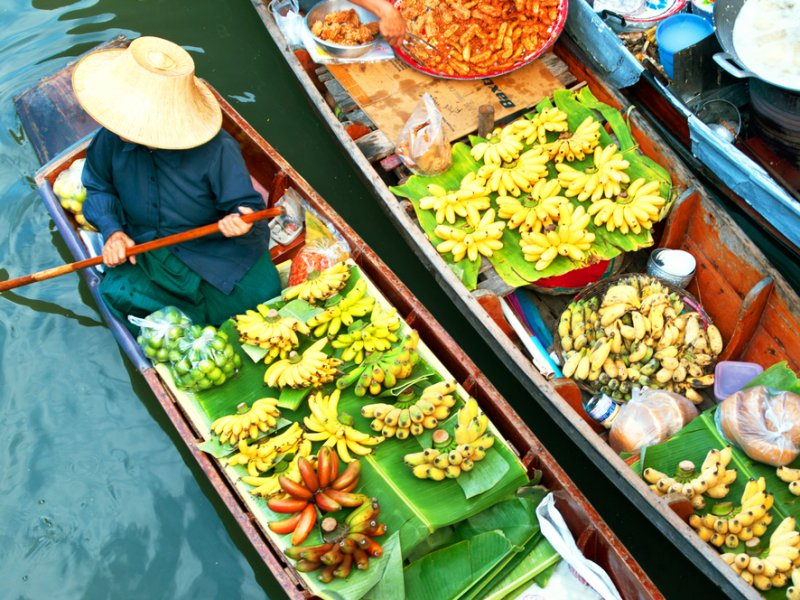Vatel Bangkok - Bangkok - 2