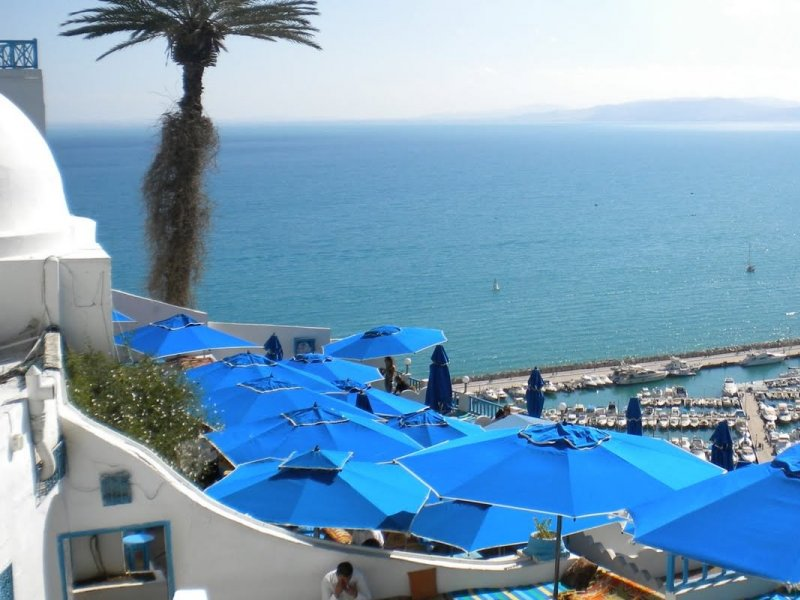 Vatel Tunis - Tunis - 5