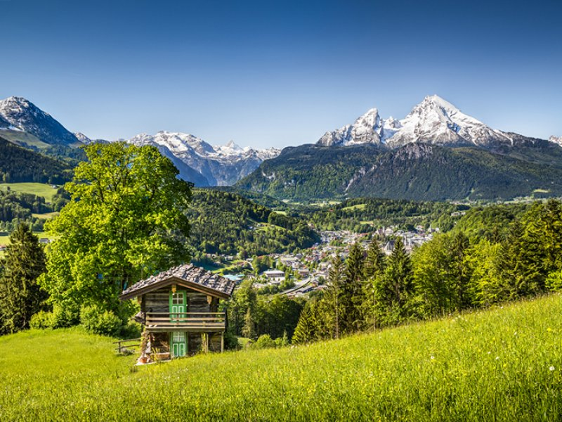 Vatel Switzerland - Tourism - 5