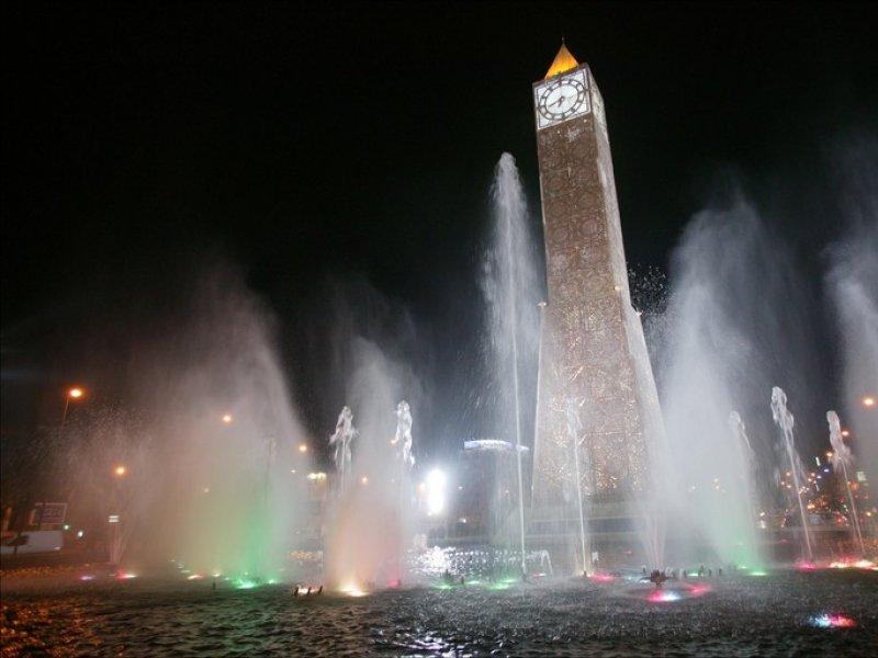 Vatel Tunis - Tunis - 1