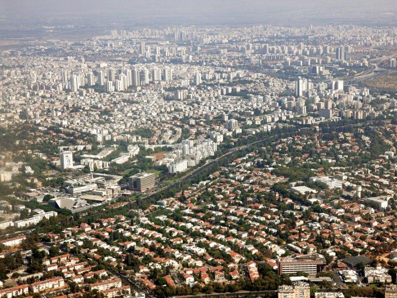 Vatel Tel Aviv - Israel - 3