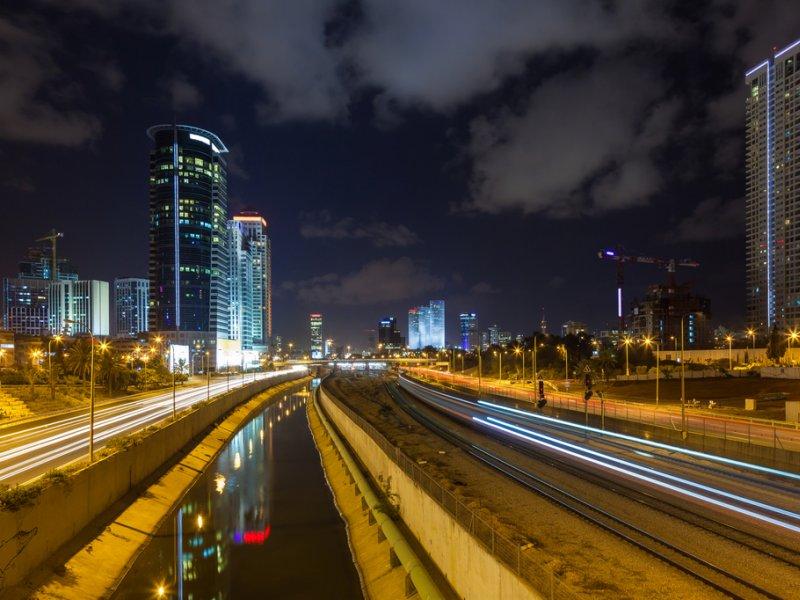 Vatel Tel Aviv - Israel - 7