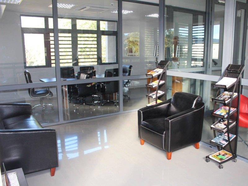 Vatel Mauritius - Campus - 2