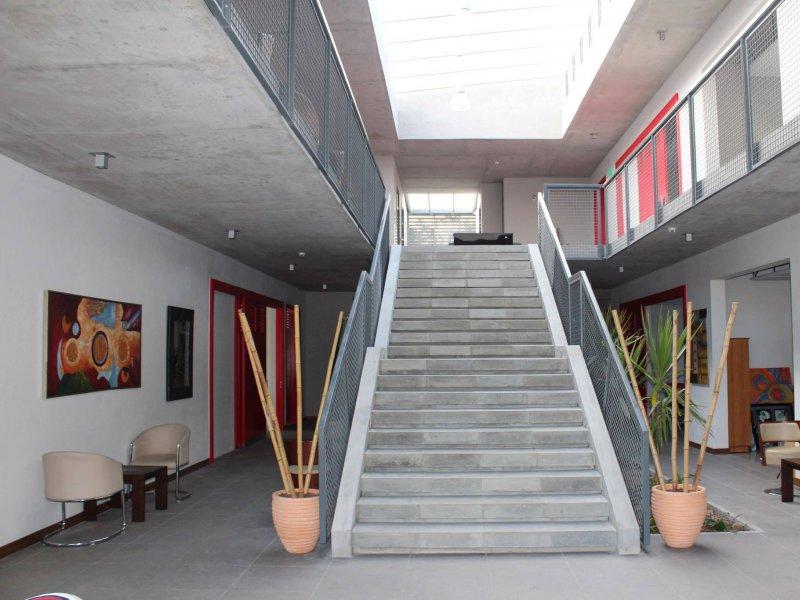 Vatel Mauritius - Campus - 5