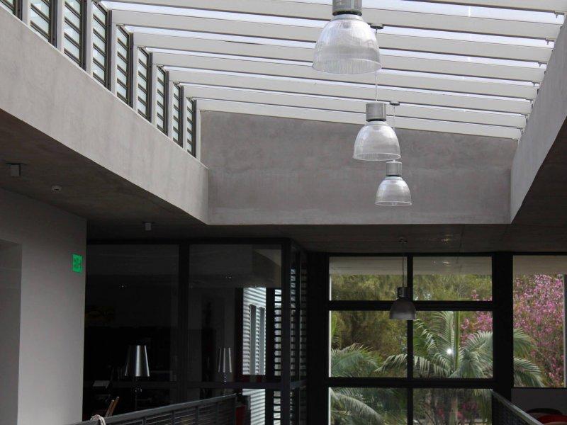 Vatel Mauritius - Campus - 9