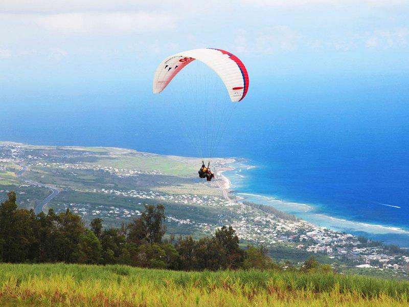 Vatel La Réunion - Tourisme - 18