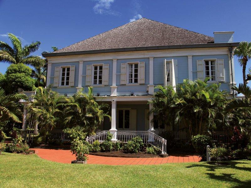 Vatel La Réunion - Tourisme - 7