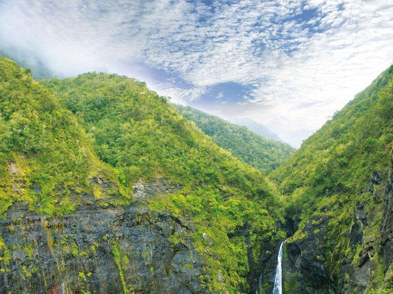 Vatel La Réunion - Tourisme - 5