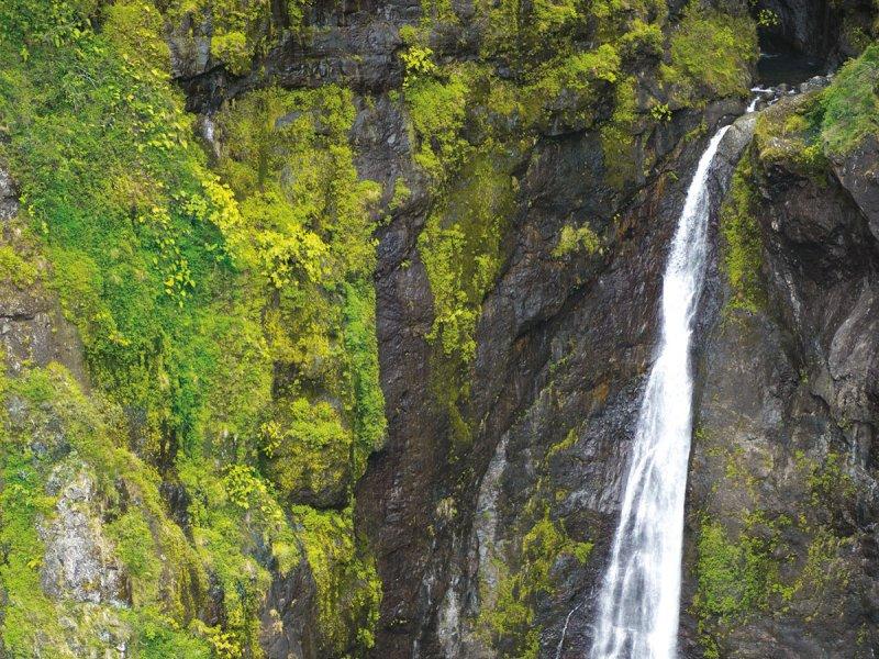 Vatel La Réunion - Tourisme - 6
