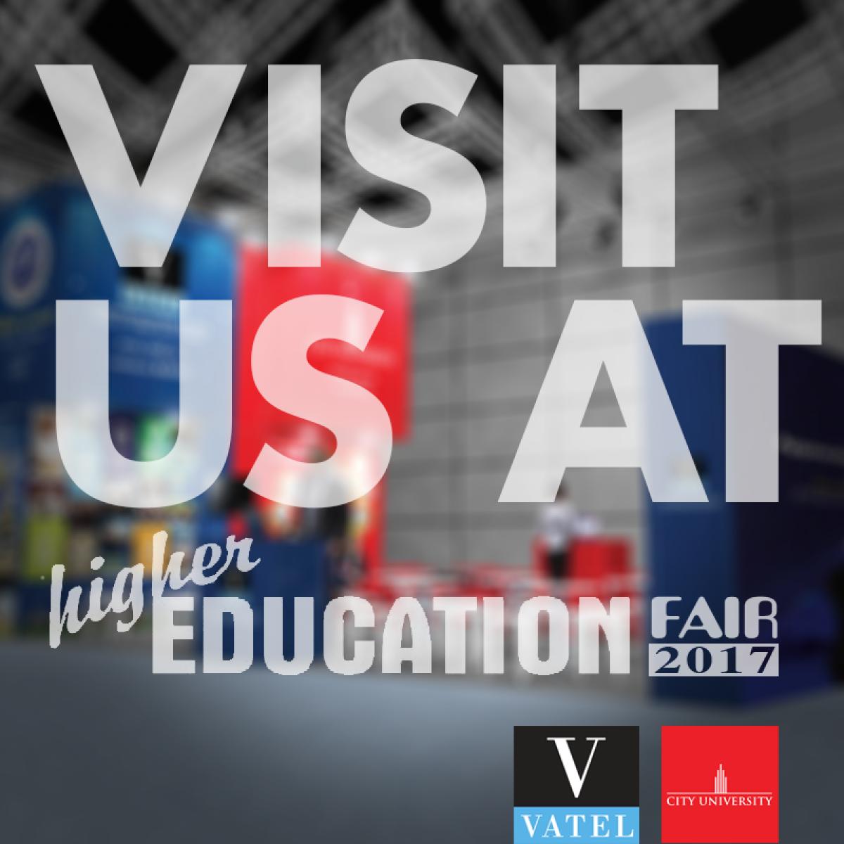 Vatel Kuala Lumpur - VATEL Kuala Lumpur Event - 1