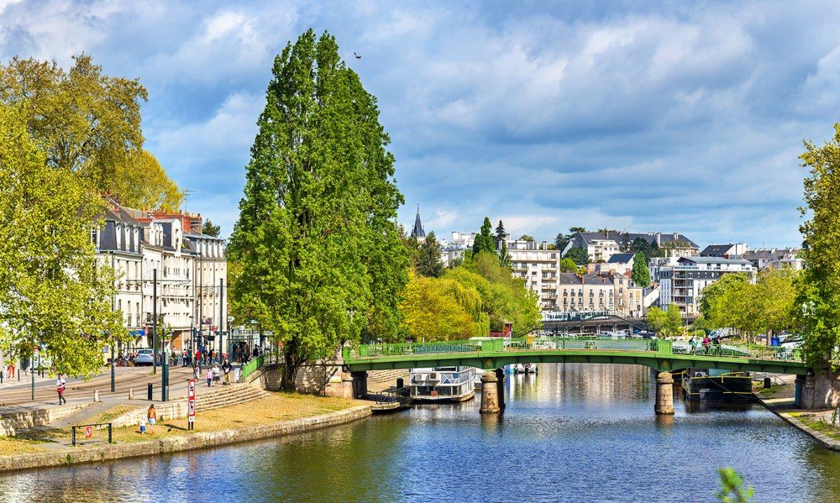 Vatel Nantes - Tourisme - 4