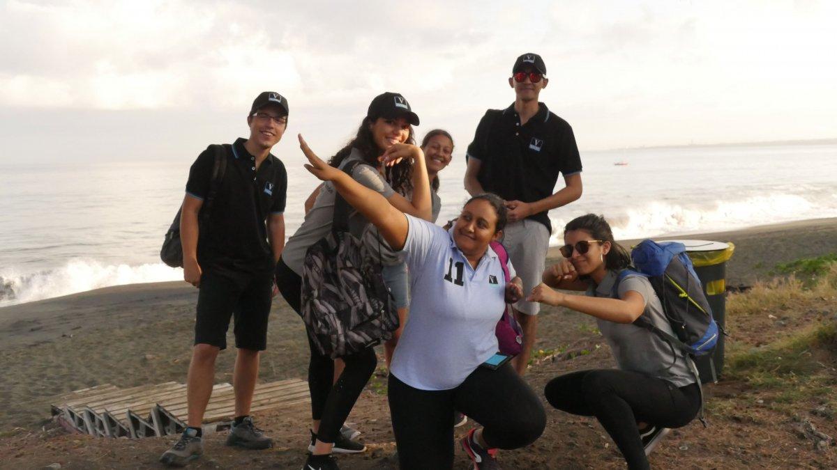 Vatel La Réunion - Team Building 2017 - 7