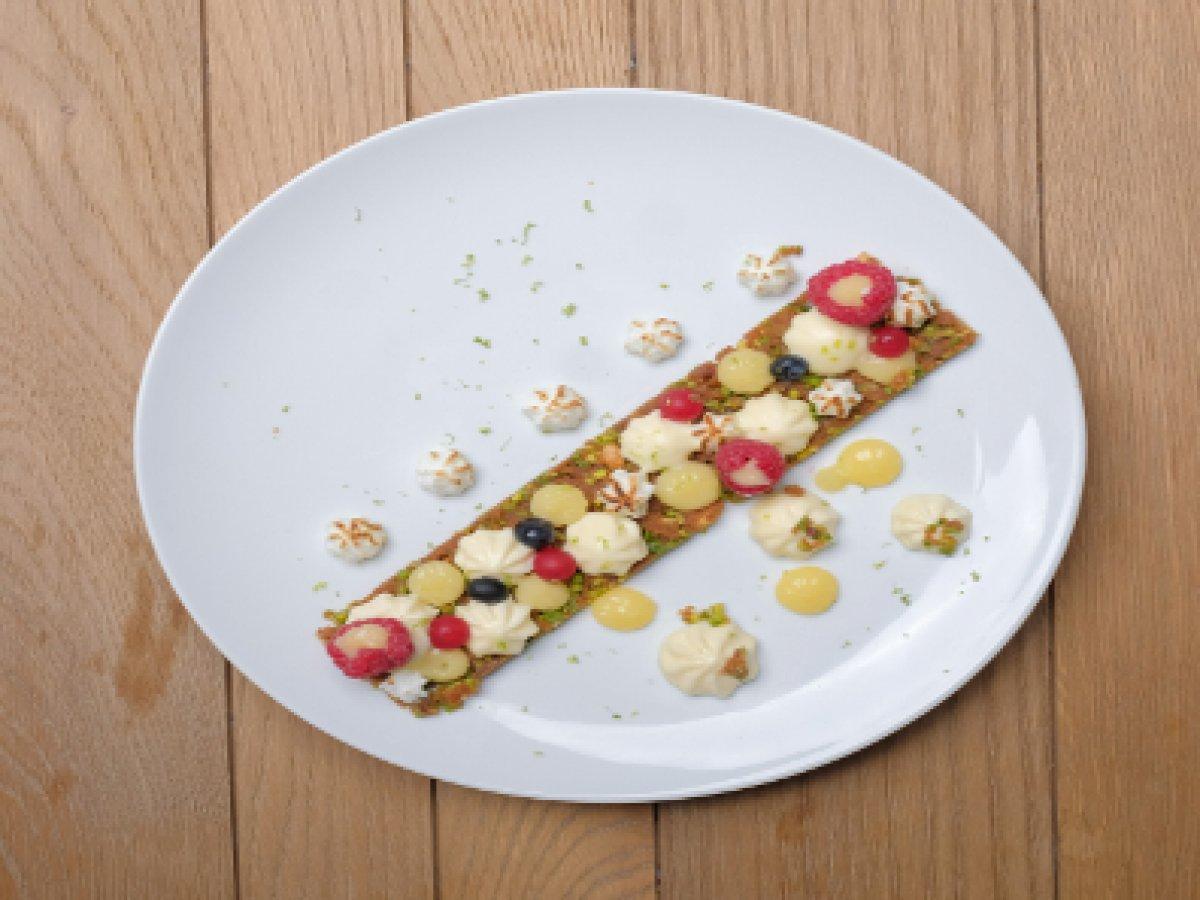 Vatel Bordeaux - Restaurant Vatel - 10