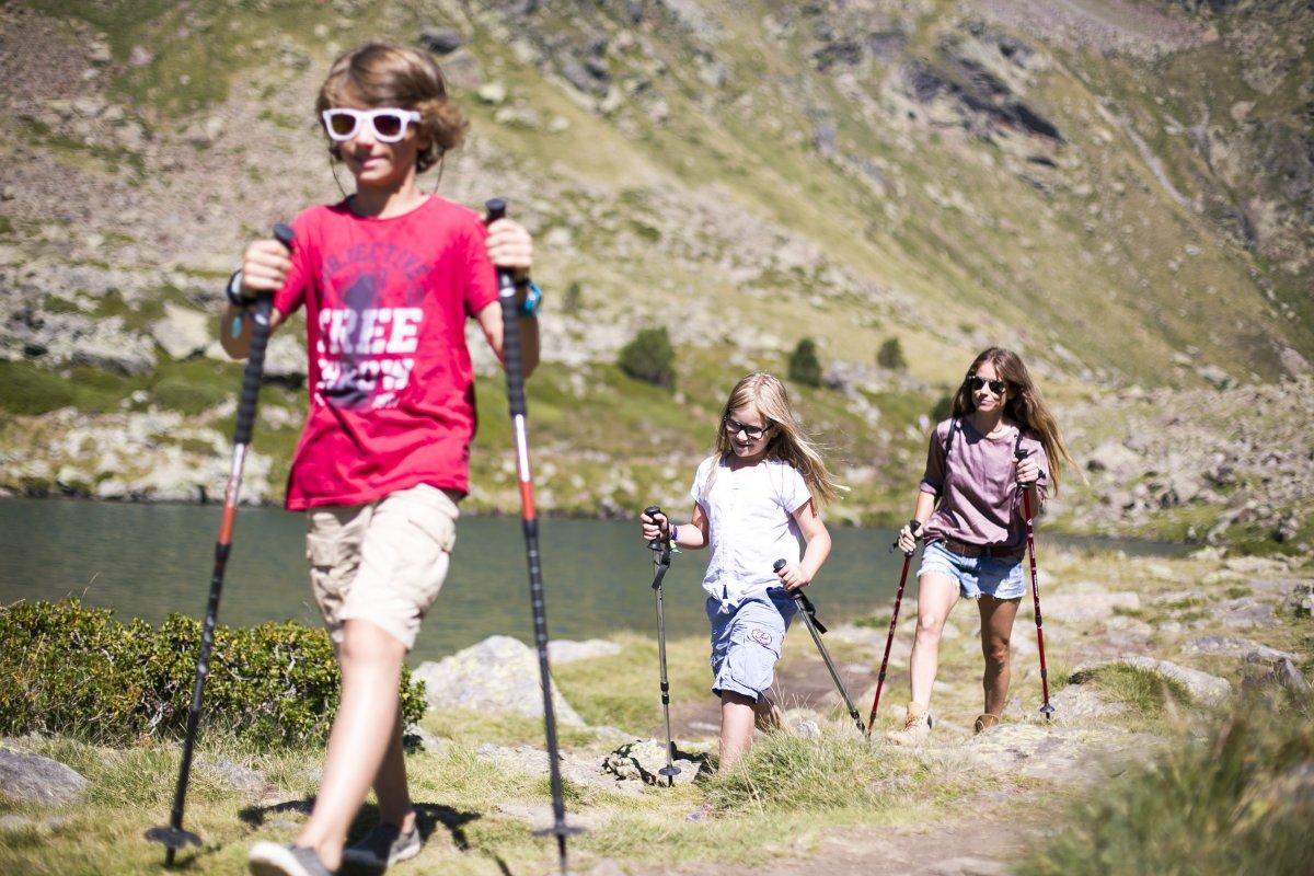 Vatel Andorra - Andorre - 5