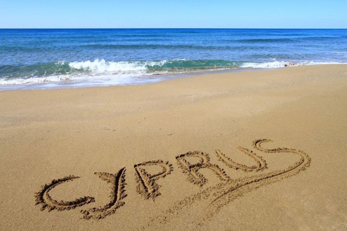 Vatel Cyprus - Tourism - 3