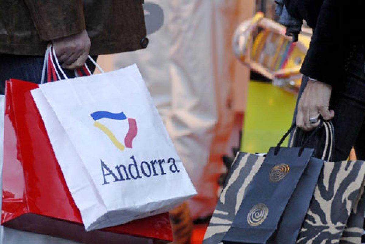 Vatel Andorra - Andorre - 4
