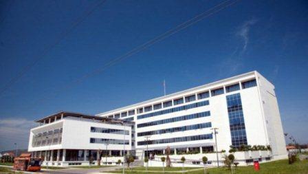Prezentacija Vatel-a u Podgorici, Crna Gora - Image 4