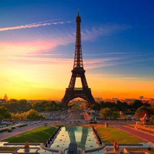 Presentation of Vatel in Paris - Image 1