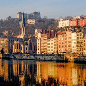 Presentation of Vatel in Lyon - Image 1