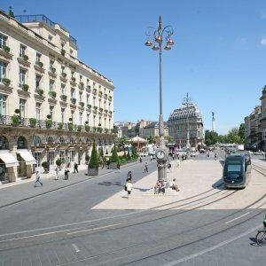 Presentation of Vatel in Bordeaux - Image 1