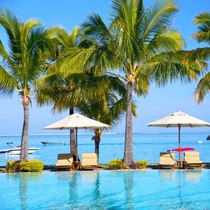 Presentation of Vatel in Mauritius - Image 1