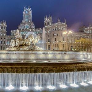 Presentación de Vatel en Madrid - Image 1