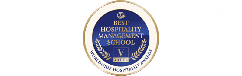 Best Hospitality Management School - Vatel USA : Chosen from over 42 ...