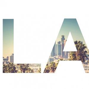Presentation Vatel Los Angeles