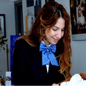 Présentation de Vatel Tunis - Image 2