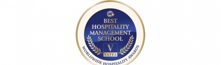 Лучшая Школа Гостиничного бизнеса и Туризма