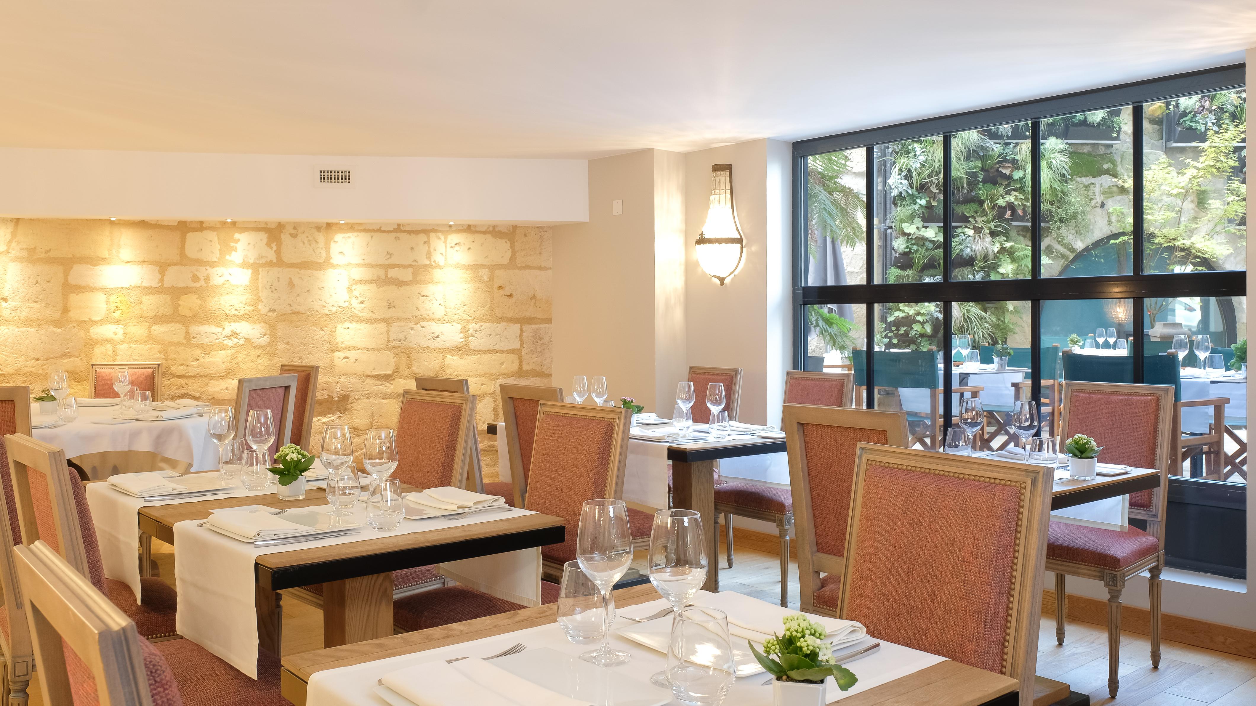 Présentation de Vatel à Bordeaux - Image 4