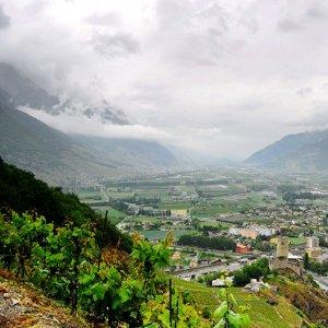 Présentation de Vatel en Suisse - Image 1
