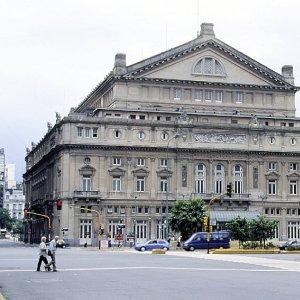 Presentación de Vatel en Buenos Aires - Image 1