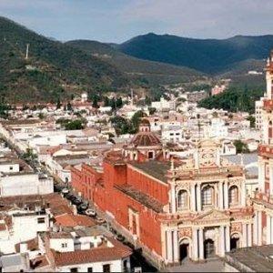 Presentación de Vatel en Salta - Image 1