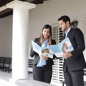 Presentación Vatel Asunción - Image 3