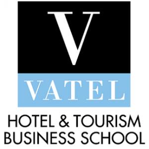 Vatel, 50 schools in the world