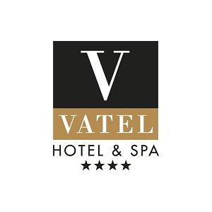 Hôtels Vatel, 4 étoiles pour apprendre l'art de recevoir
