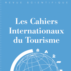 The International Books of Tourism