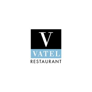 Vatel Restaurants, the students in contact with the client